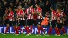 Southampton 3-0 Everton - Maç Özeti (20.12.2014)