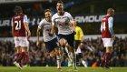 Tottenham 2-1 Burnley - Maç Özeti (20.12.2014)