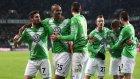 Wolfsburg 2-1 Köln - Maç Özeti (20.12.2014)