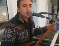 Ahmet Ali Akbulut - Bu Akşam İçeceğim