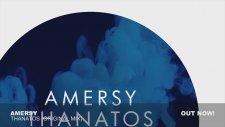 Amersy - Thanatos (Original Mix)