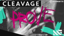 Cleavage - Prove (Out Now)