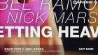 David Tort & Abel Ramos - Getting Heavy Ft. Nick Marsh (Vocal Mix)