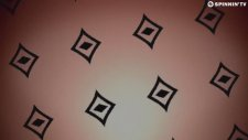Dvbbs & Dropgun - Pyramids (Ft. Sanjin) Out Now