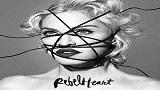 Madonna - Feat. Nicki Minaj - Bitch I'm