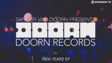 Magnificence & Jaz Von D - Empires (Sander Van Doorn Identity Premiere) [available January 5]