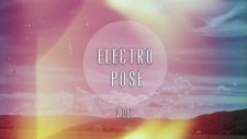 Porter Robinson - Divinity (Filous Remix) [feat. Amy Millan]