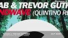 R3hab & Trevor Guthrie - Soundwave (Quintino Remix)