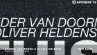 Sander Van Doorn & Oliver Heldens - Thıs (Original Mix)