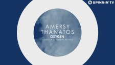 Amersy - Thanatos (Available October 20)