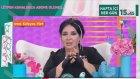 Bu Tarz Benim 20 aralık 2014 Final Gecesi 86. bölüm Aycan Nurcan Şencan 3. kombin