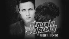 Julian Jordan - ANGELS x DEMONS (OUT NOW)