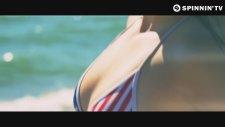 Kryder & Still Young Ft. Duane Harden - Feels Like Summer (Official Music Video)