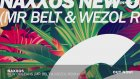 Naxxos - New Orleans (Mr. Belt & Wezol Remix)