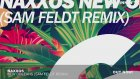 Naxxos - New Orleans (Sam Feldt Remix)