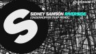 Sidney Samson - Riverside (Onderkoffer Trap Remix) [out Now]