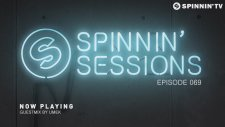 Spinnin Sessions 069 - Guest: Umek