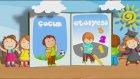 Çocuk Atölyesi 350.Bölüm  - TRT DİYANET