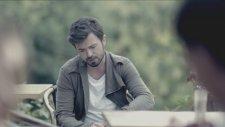 Yalın - Anlat Güzel Mi Oralar (Official Klip)