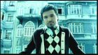 Yalın - Küçücüğüm (Official Klip)