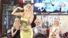 Beyza Bayraktar - Oryantal Show