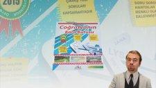 KPSS Kara Kutusu İnformal Yayınları Genel Tanıtım