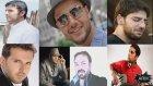 Maher Zain-Mesut Kurtis-raef-Sami Yusuf (Dini İlahi) Arm İstanbul