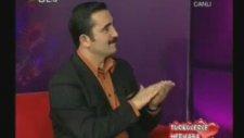 Mehmet Demirtaş -Ak Ellerin Sala Sala Gelen Yar