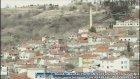 Mehmet Demirtaş - Ayaş Kalsın Sizlere 2012 HD YepYeni Orjinal