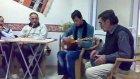 Çağlar Çetinkaya & Mahmud Aksoy - Bugünde Günlerden