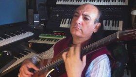 Hasan Cihat Örter - Canım Kardeşim