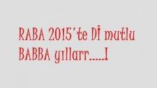 2015bells