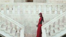 Alvina 2013- 14 Sonbahar Kış Koleksiyonu