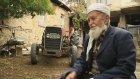 Bir De Bana Sor 63.Bölüm - Osman Orhan - TRT DİYANET