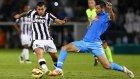 Juventus 2-2 (5-6) Napoli - Maç Özeti (22.12.2014)