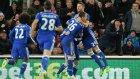Stoke City 0-2 Chelsea - Maç Özeti (22.12.2014)