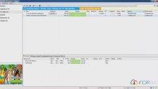 Torrent Dosya İndirme Nasıl Yapılır