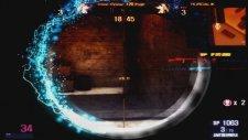 Wolfteam Bigmercul & Bloodrapperz Sniper 2011