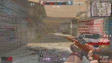 Wolfteam Bloodrapper Sniper Movie No Edit 2012