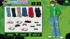 Ben 10 Giydirme 4 Oyununun Oynanış Videosu