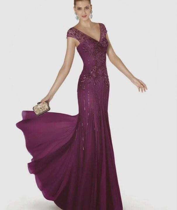 ac70056e58f8b Pronovias 2015 Abiye Gece Elbiseleri | İzlesene.com