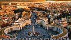 Türklerin En Çok Gittiği 10 Muhteşem Şehir