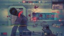 Wolfteam Bloodrapper - 2012 Makaveli (Eskisi)