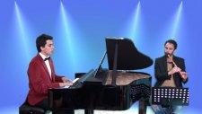 Çağdaş Yeni Son Pop İlahiler Taha Yıldızları Al Yanına Güllerin Efendisi Hikaye Hayatı Risale-İ Nur