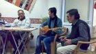 Çağlar Çetinkaya & Mahmud Aksoy - İşte Gidiyorum Çeşmi Siyahım