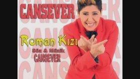 Cansever - Roman Kızı