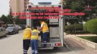 Çoklu Ambulans Nedir?