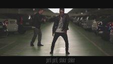 Ercan Demirel Feat. Musa - Gıdı Gıdı (Official Video 2014)