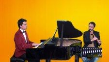Ey Rahmeti Bol Padişah İlahi Piyano Bendir Vurmalı Çalgılar Perküsyon Niçin Müslüman Namaz İslam Ney