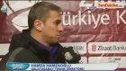 Hamza Hamzaoğlu: Transfer Tekliflerine Açığız